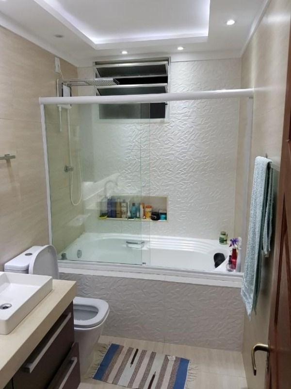 FOTO14 - Apartamento 2 quartos à venda Rio de Janeiro,RJ - R$ 229.000 - AP0018 - 16