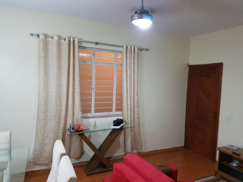 FOTO2 - Apartamento 2 quartos à venda Rio de Janeiro,RJ - R$ 229.000 - AP0018 - 4