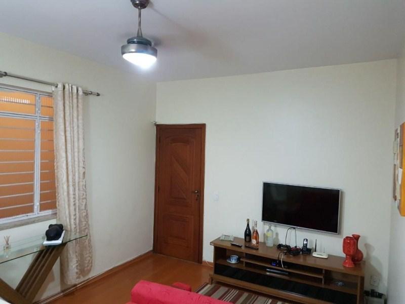 FOTO4 - Apartamento 2 quartos à venda Rio de Janeiro,RJ - R$ 229.000 - AP0018 - 6