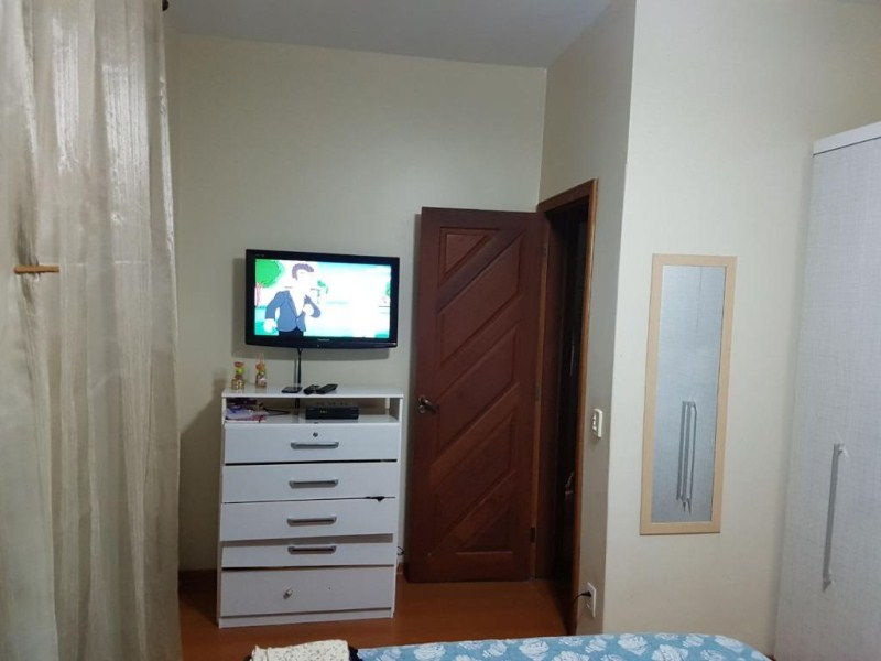 FOTO5 - Apartamento 2 quartos à venda Rio de Janeiro,RJ - R$ 229.000 - AP0018 - 7