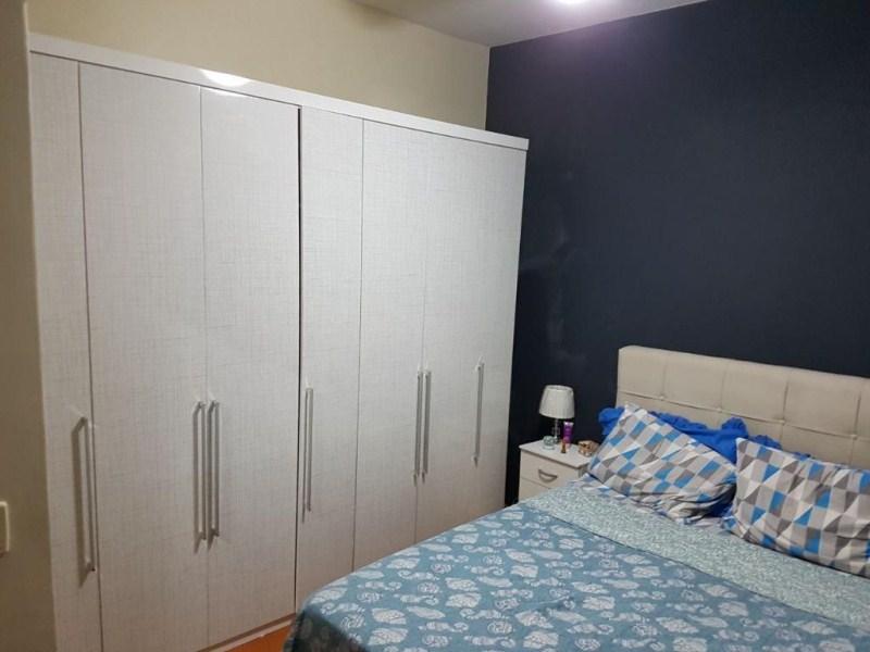 FOTO6 - Apartamento 2 quartos à venda Rio de Janeiro,RJ - R$ 229.000 - AP0018 - 8
