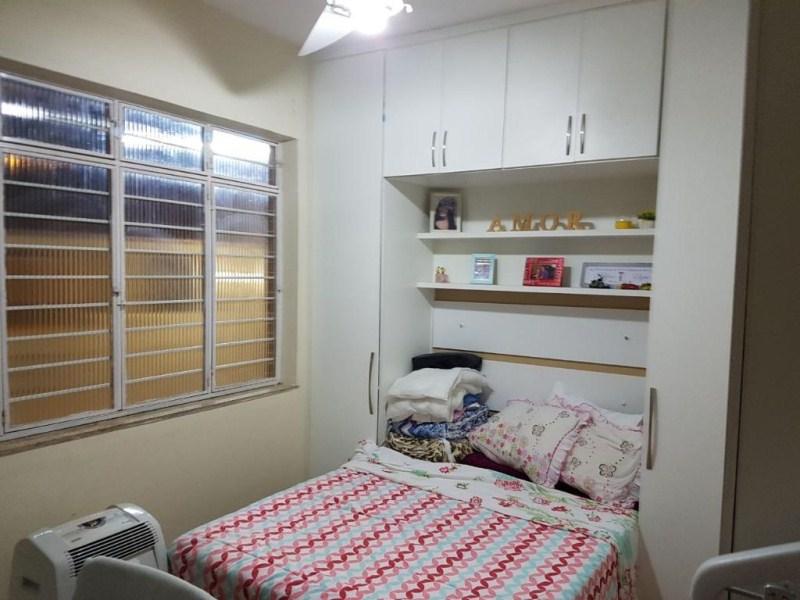 FOTO8 - Apartamento 2 quartos à venda Rio de Janeiro,RJ - R$ 229.000 - AP0018 - 10