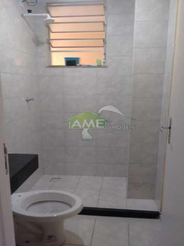 FOTO4 - Apartamento 2 quartos para venda e aluguel Inhoaíba, Rio de Janeiro - R$ 650 - AP0089 - 6