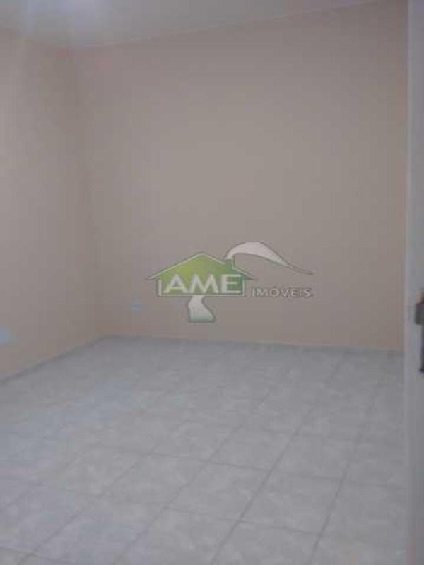 FOTO6 - Apartamento 2 quartos para venda e aluguel Inhoaíba, Rio de Janeiro - R$ 650 - AP0089 - 8