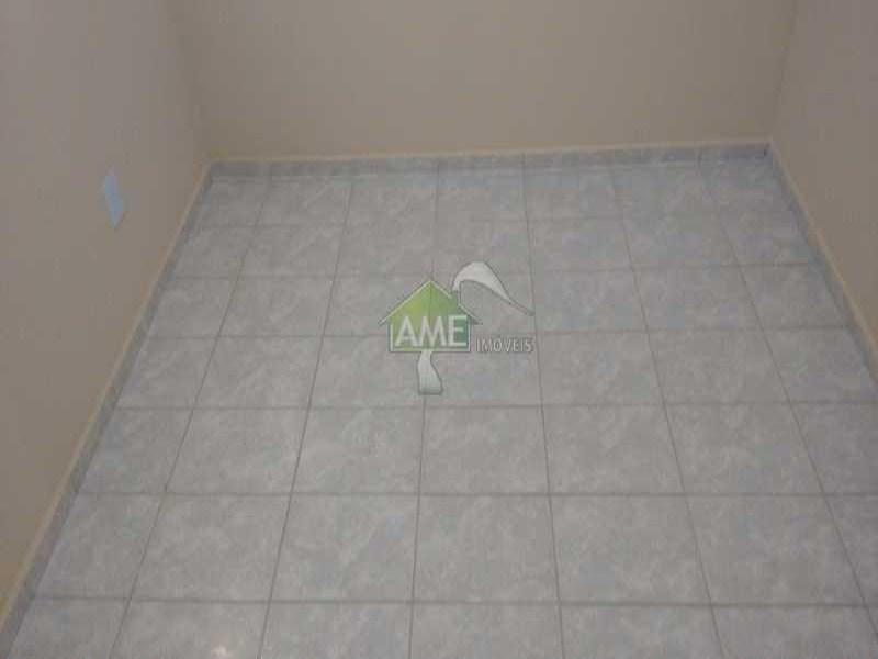 FOTO8 - Apartamento 2 quartos para venda e aluguel Inhoaíba, Rio de Janeiro - R$ 650 - AP0089 - 10