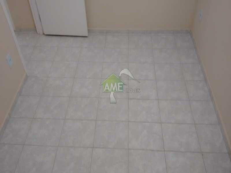 FOTO9 - Apartamento 2 quartos para venda e aluguel Inhoaíba, Rio de Janeiro - R$ 650 - AP0089 - 11