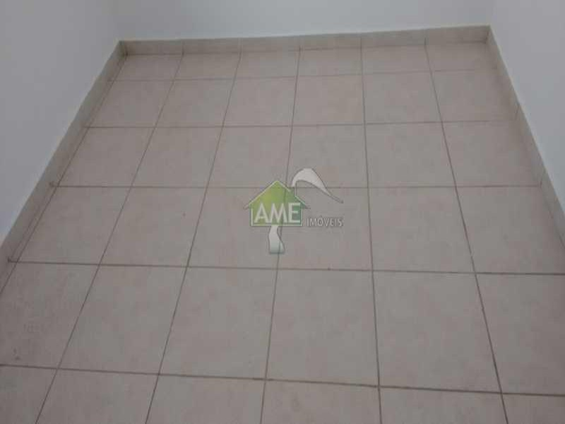 FOTO3 - Apartamento 2 quartos para alugar Campo Grande, Rio de Janeiro - R$ 1.000 - AP0092 - 5