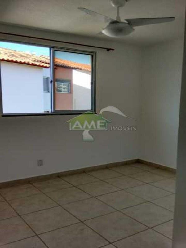 FOTO5 - Apartamento 2 quartos para alugar Campo Grande, Rio de Janeiro - R$ 1.000 - AP0092 - 7