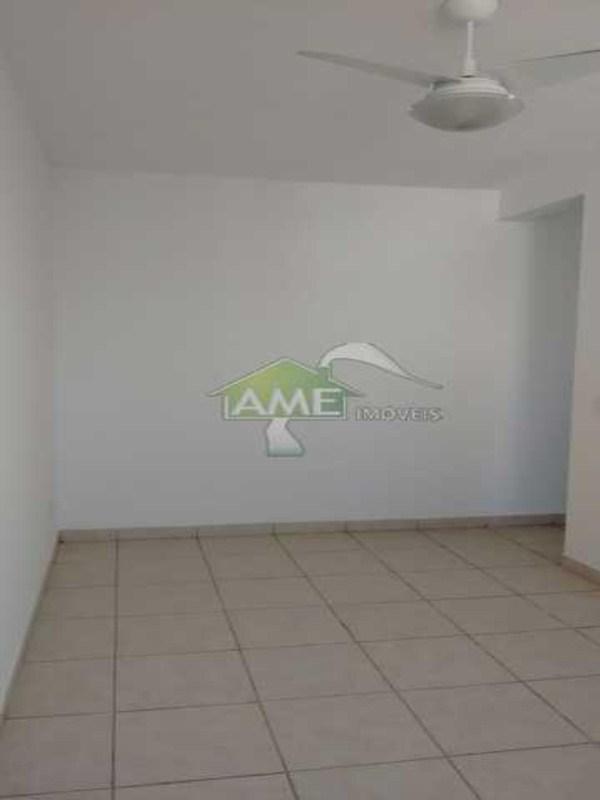 FOTO6 - Apartamento 2 quartos para alugar Campo Grande, Rio de Janeiro - R$ 1.000 - AP0092 - 8