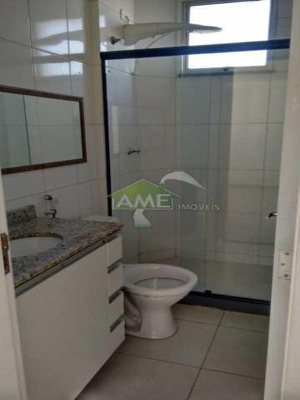FOTO8 - Apartamento 2 quartos para alugar Campo Grande, Rio de Janeiro - R$ 1.000 - AP0092 - 10