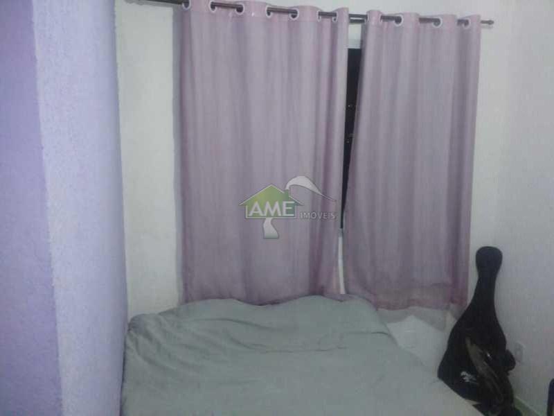 FOTO10 - Apartamento 2 quartos à venda Bangu, Rio de Janeiro - R$ 175.000 - AP0020 - 12