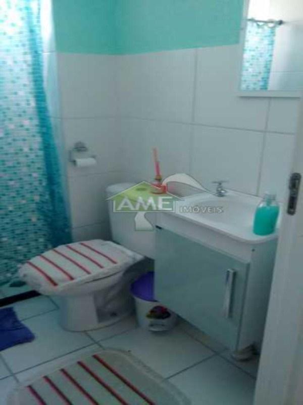 FOTO12 - Apartamento 2 quartos à venda Bangu, Rio de Janeiro - R$ 175.000 - AP0020 - 14