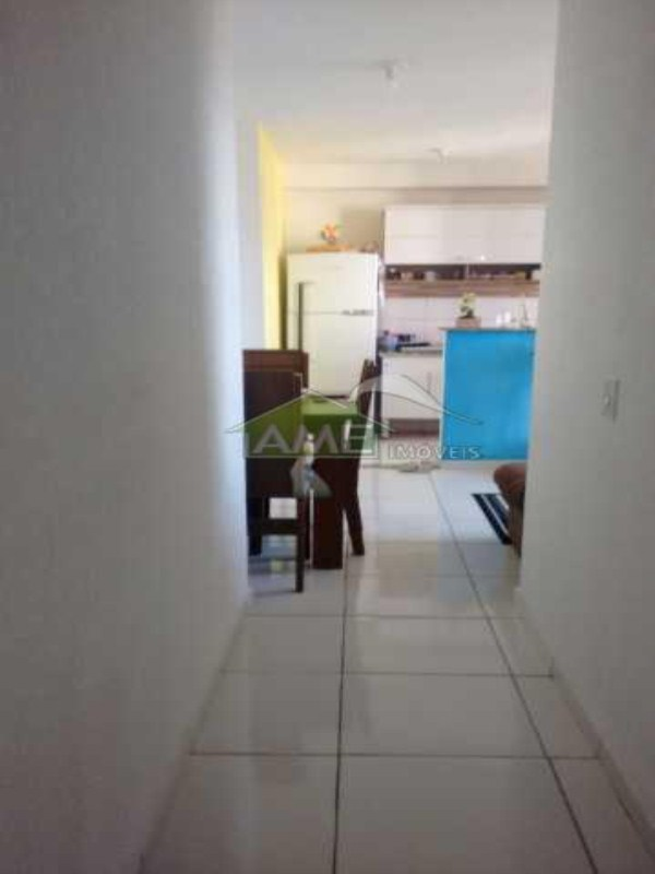 FOTO8 - Apartamento 2 quartos à venda Bangu, Rio de Janeiro - R$ 175.000 - AP0020 - 10
