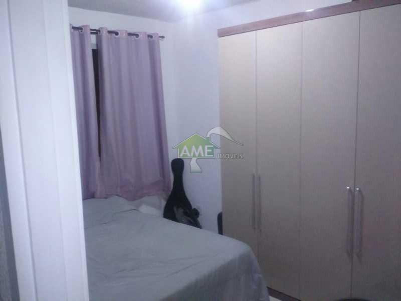 FOTO9 - Apartamento 2 quartos à venda Bangu, Rio de Janeiro - R$ 175.000 - AP0020 - 11