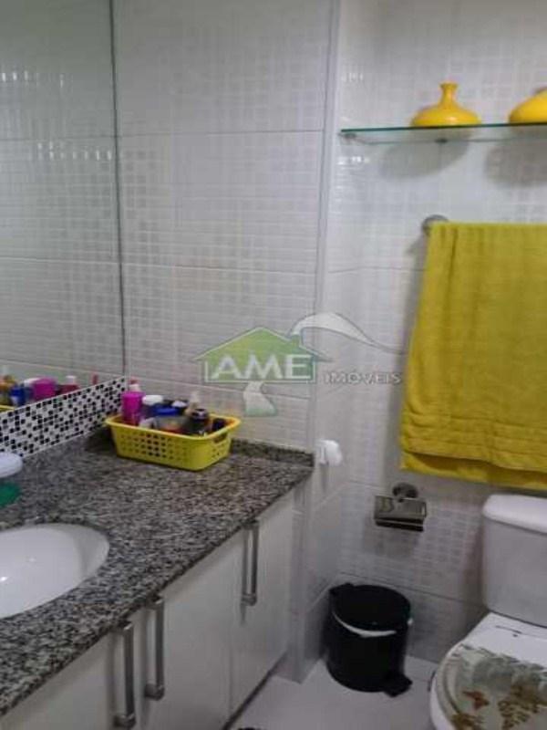 FOTO14 - Apartamento 4 quartos à venda Rio de Janeiro,RJ - R$ 615.000 - AP0023 - 16