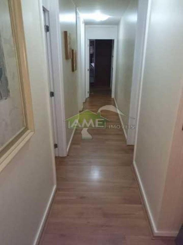 FOTO18 - Apartamento 4 quartos à venda Rio de Janeiro,RJ - R$ 615.000 - AP0023 - 20