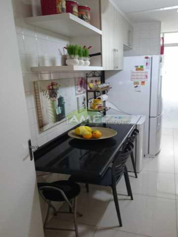 FOTO5 - Apartamento 4 quartos à venda Rio de Janeiro,RJ - R$ 615.000 - AP0023 - 7