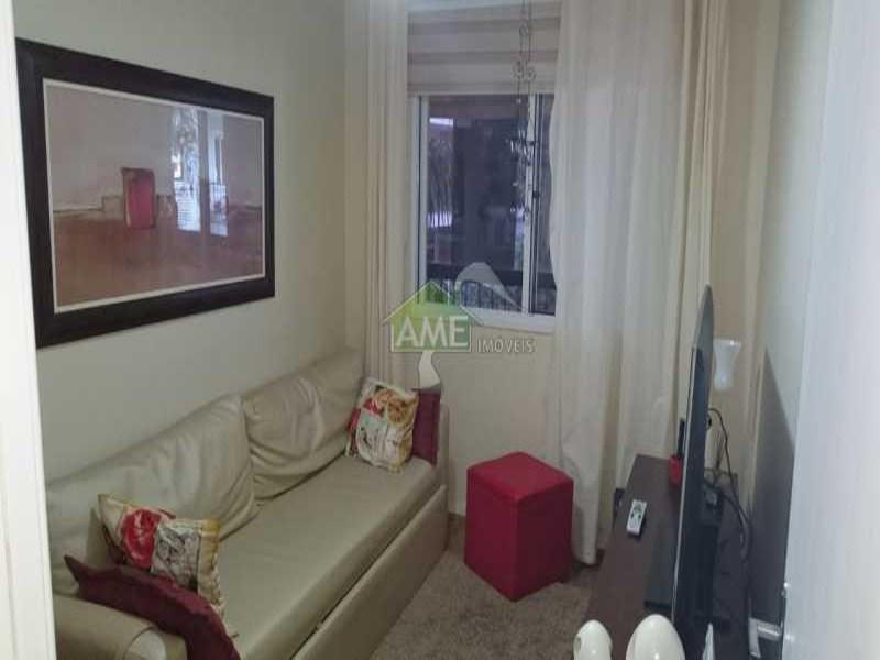 FOTO7 - Apartamento 4 quartos à venda Rio de Janeiro,RJ - R$ 615.000 - AP0023 - 9