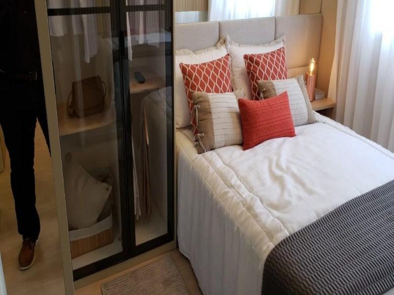 FOTO10 - Apartamento 2 quartos à venda Rio de Janeiro,RJ - R$ 308.900 - AP0131 - 12