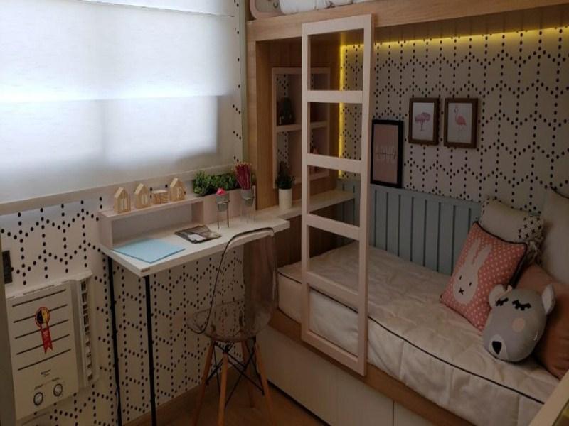 FOTO5 - Apartamento 2 quartos à venda Rio de Janeiro,RJ - R$ 308.900 - AP0131 - 7