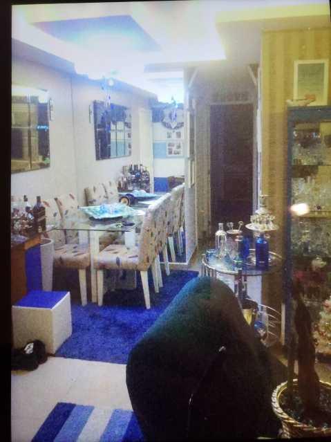IMG-20210629-WA0130 1 - Apartamento 3 quartos à venda Rio de Janeiro,RJ - R$ 570.000 - AP0024 - 19