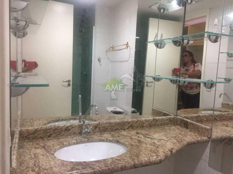 FOTO10 - Apartamento 3 quartos à venda Campo Grande, Rio de Janeiro - R$ 570.000 - AP0024 - 12