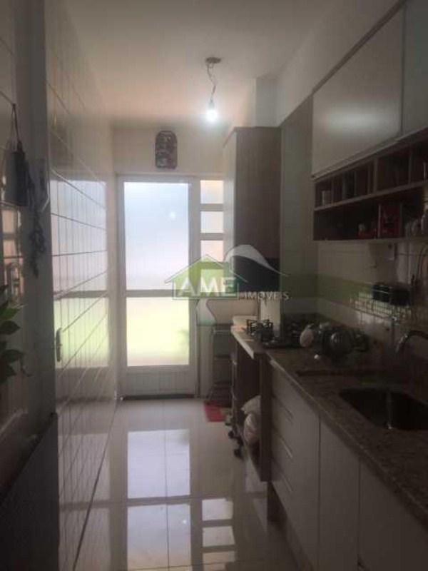 FOTO11 - Apartamento 3 quartos à venda Campo Grande, Rio de Janeiro - R$ 570.000 - AP0024 - 13