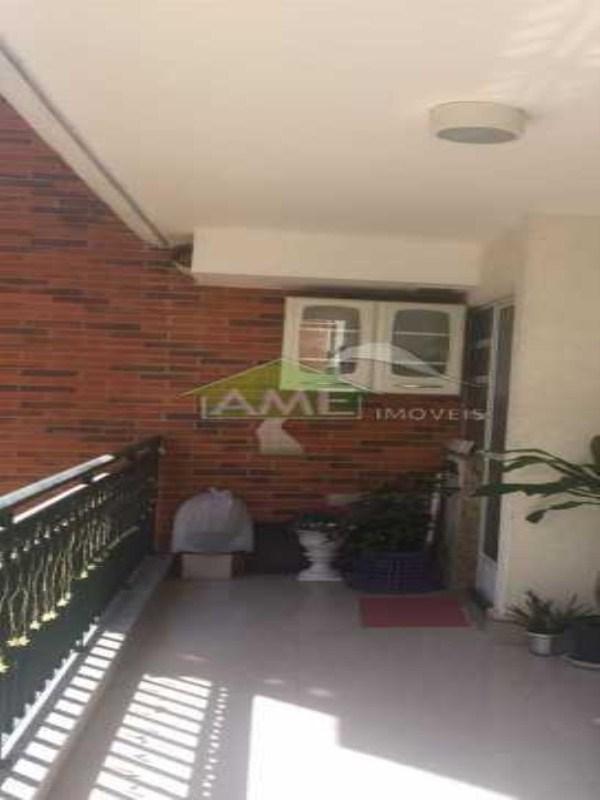 FOTO15 - Apartamento 3 quartos à venda Campo Grande, Rio de Janeiro - R$ 570.000 - AP0024 - 17