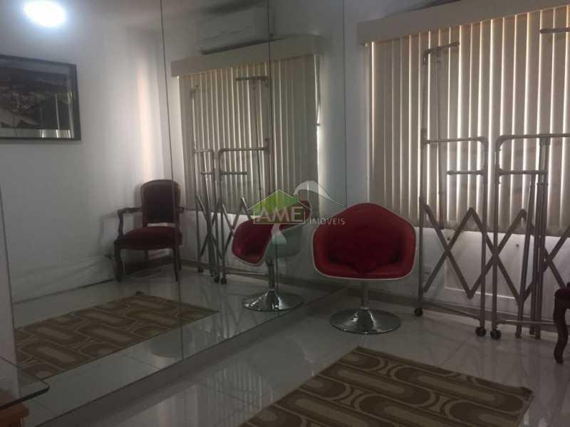 FOTO4 - Apartamento 3 quartos à venda Campo Grande, Rio de Janeiro - R$ 570.000 - AP0024 - 6