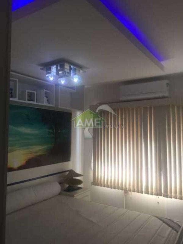 FOTO5 - Apartamento 3 quartos à venda Campo Grande, Rio de Janeiro - R$ 570.000 - AP0024 - 7