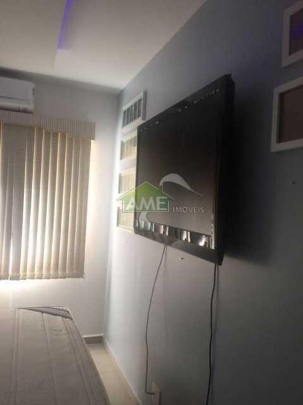 FOTO6 - Apartamento 3 quartos à venda Campo Grande, Rio de Janeiro - R$ 570.000 - AP0024 - 8