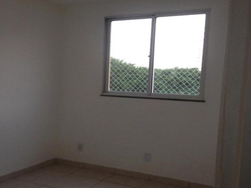 FOTO2 - Apartamento 2 quartos para alugar Rio de Janeiro,RJ - R$ 600 - AP0148 - 4