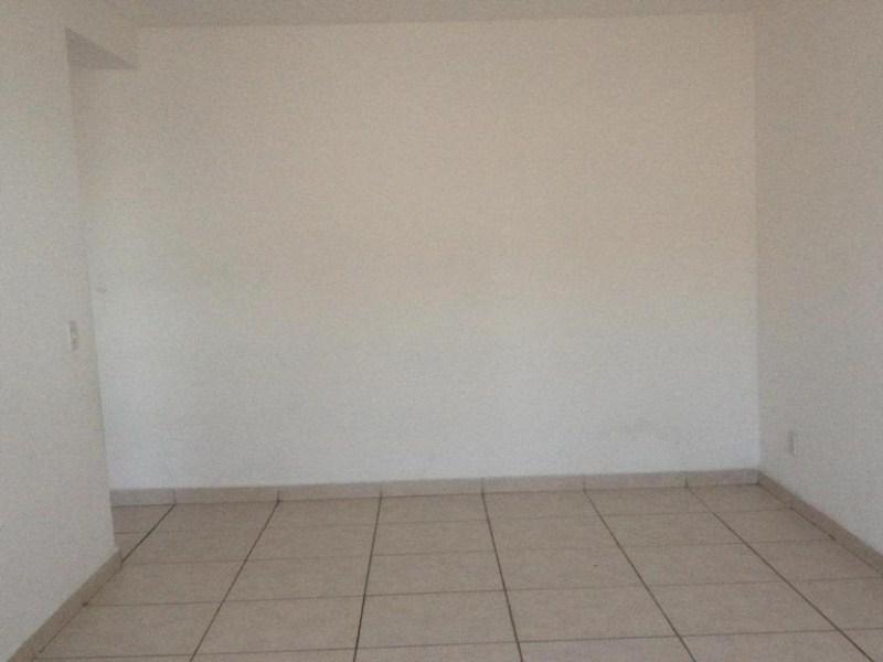 FOTO3 - Apartamento 2 quartos para alugar Rio de Janeiro,RJ - R$ 600 - AP0148 - 5