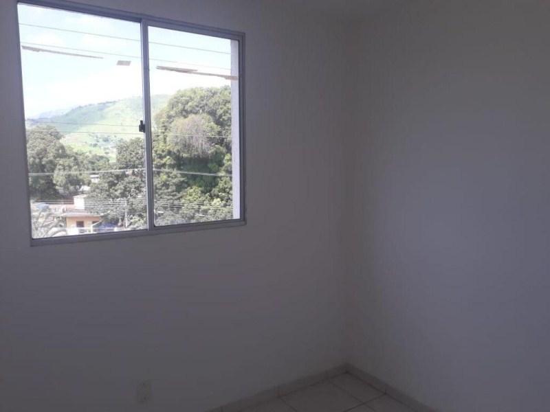 FOTO4 - Apartamento 2 quartos para alugar Rio de Janeiro,RJ - R$ 600 - AP0148 - 6