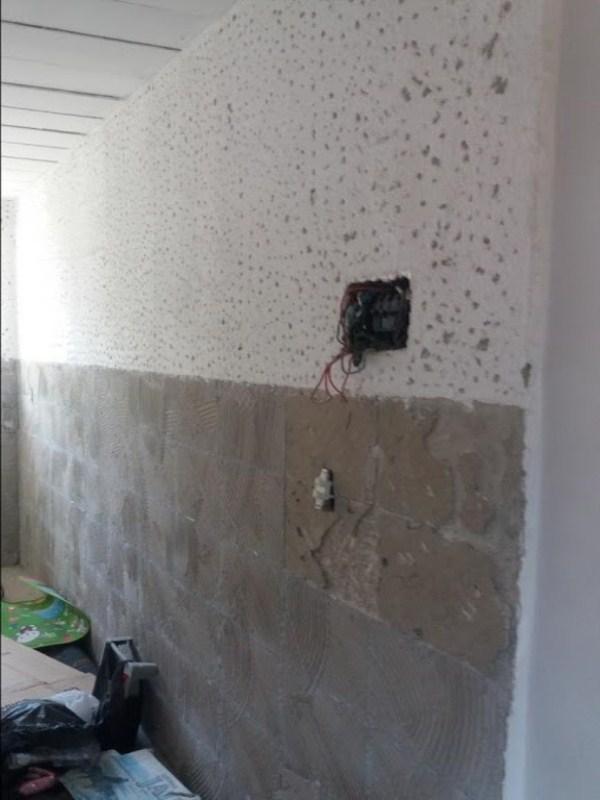 FOTO12 - Apartamento 2 quartos à venda Inhoaíba, Rio de Janeiro - R$ 155.000 - AP0186 - 14