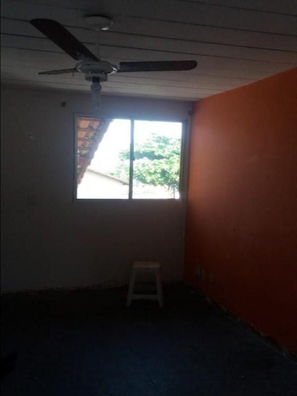 FOTO4 - Apartamento 2 quartos à venda Inhoaíba, Rio de Janeiro - R$ 155.000 - AP0186 - 6