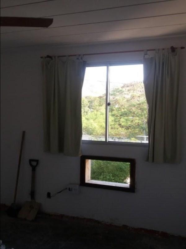 FOTO8 - Apartamento 2 quartos à venda Inhoaíba, Rio de Janeiro - R$ 155.000 - AP0186 - 10