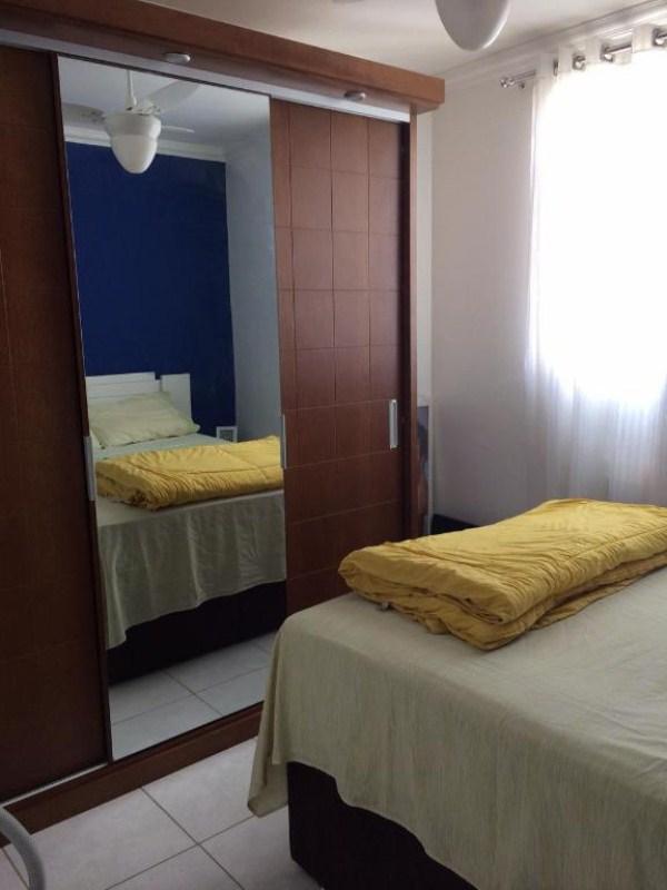 FOTO2 - Apartamento 2 quartos à venda Rio de Janeiro,RJ - R$ 150.000 - AP0195 - 4