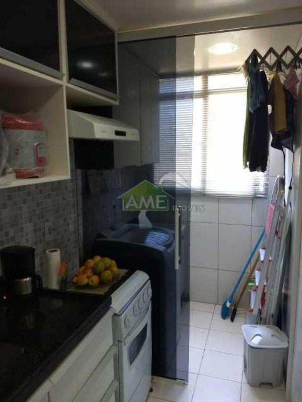 FOTO11 - Apartamento 2 quartos à venda Campo Grande, Rio de Janeiro - R$ 170.000 - AP0032 - 13