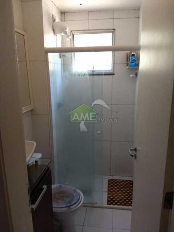 FOTO19 - Apartamento 2 quartos à venda Campo Grande, Rio de Janeiro - R$ 170.000 - AP0032 - 21