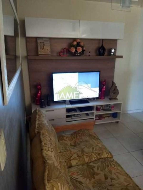 FOTO4 - Apartamento 2 quartos à venda Campo Grande, Rio de Janeiro - R$ 170.000 - AP0032 - 6