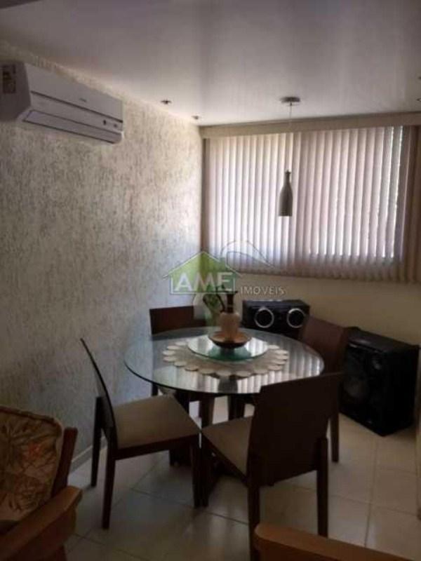 FOTO8 - Apartamento 2 quartos à venda Campo Grande, Rio de Janeiro - R$ 170.000 - AP0032 - 10
