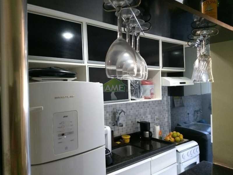 FOTO9 - Apartamento 2 quartos à venda Campo Grande, Rio de Janeiro - R$ 170.000 - AP0032 - 11
