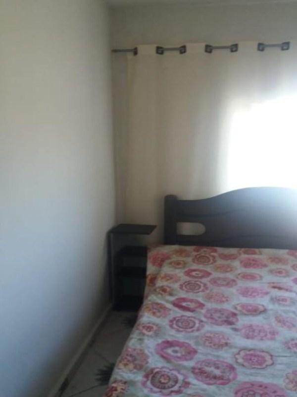 FOTO12 - Apartamento 1 quarto à venda Sepetiba, Rio de Janeiro - R$ 70.000 - AP0228 - 14