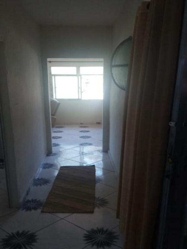 FOTO14 - Apartamento 1 quarto à venda Sepetiba, Rio de Janeiro - R$ 70.000 - AP0228 - 16