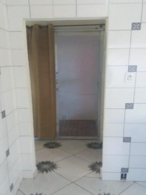 FOTO15 - Apartamento 1 quarto à venda Sepetiba, Rio de Janeiro - R$ 70.000 - AP0228 - 17