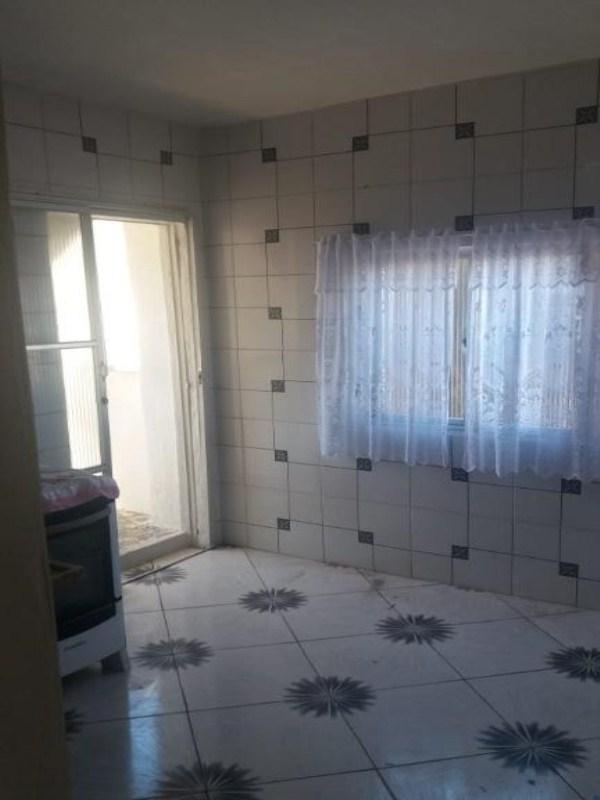 FOTO17 - Apartamento 1 quarto à venda Sepetiba, Rio de Janeiro - R$ 70.000 - AP0228 - 19