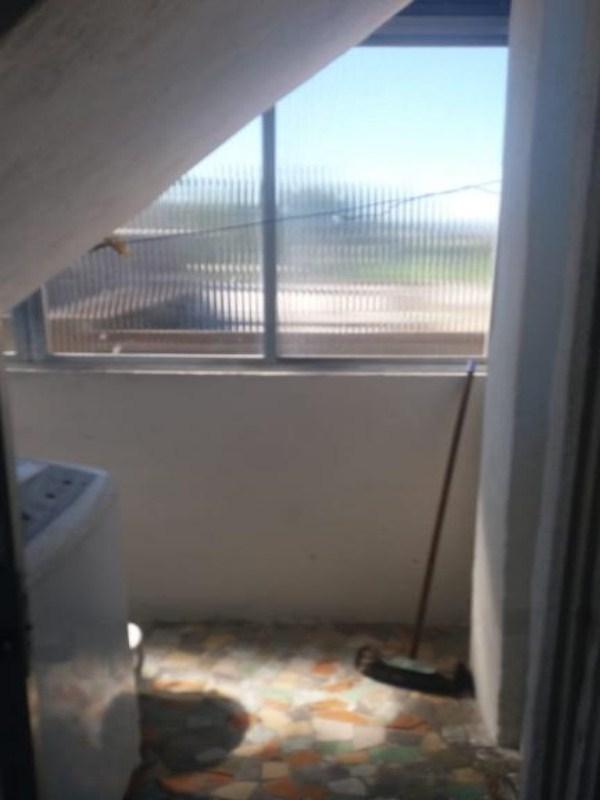 FOTO20 - Apartamento 1 quarto à venda Sepetiba, Rio de Janeiro - R$ 70.000 - AP0228 - 22