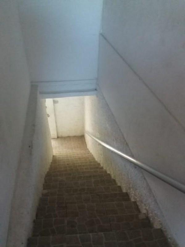 FOTO3 - Apartamento 1 quarto à venda Sepetiba, Rio de Janeiro - R$ 70.000 - AP0228 - 5