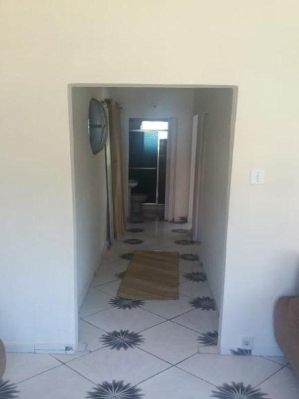 FOTO4 - Apartamento 1 quarto à venda Sepetiba, Rio de Janeiro - R$ 70.000 - AP0228 - 6